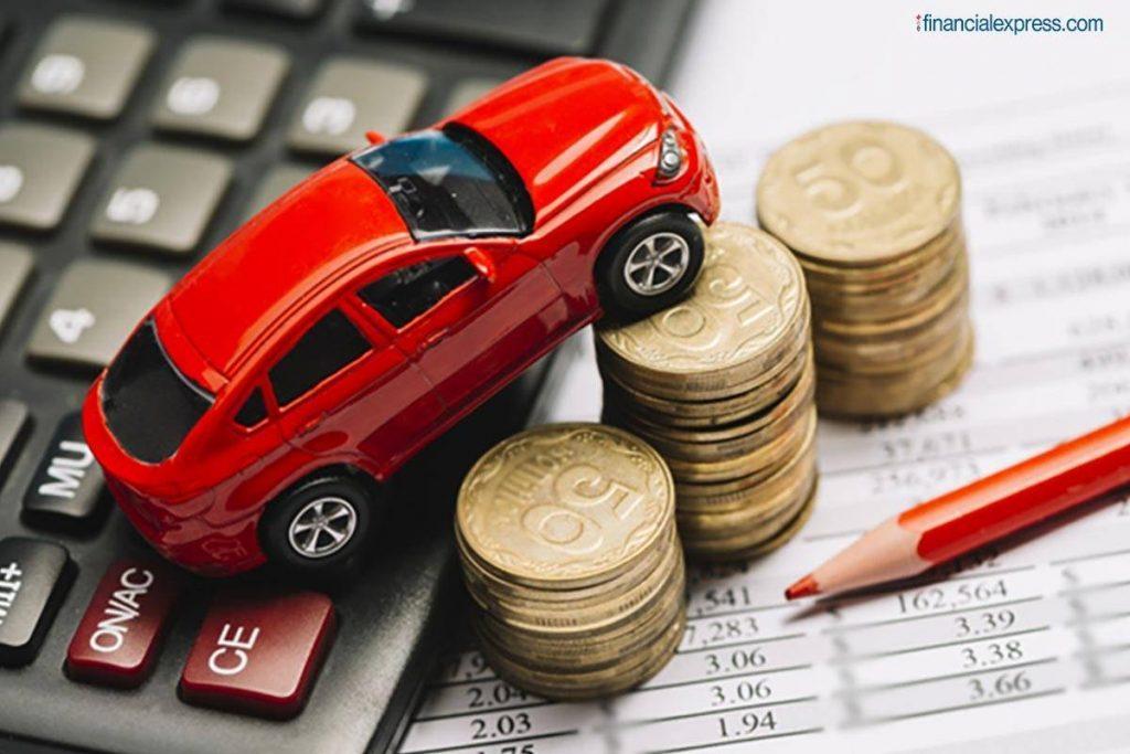 ซื้อประกันรถยนต์ออนไลน์